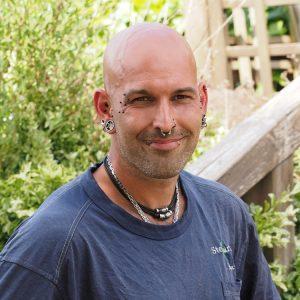 Thomas Gröpper Landschaftsgärtner