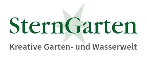 SternGarten GmbH & Co. KG
